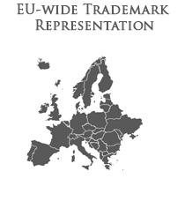 eu_trademark