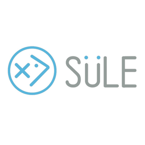 Intellectual Property Law Firm — Süle Ügyvédi Iroda — IP lawyers