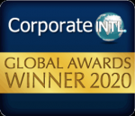 best ip law firm 2020